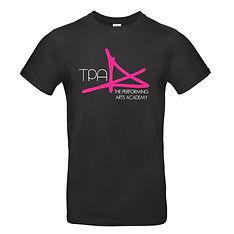 TPA-B190B-BLACK-FRONT@2x.jpg