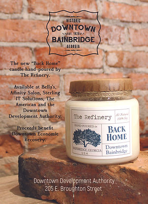 Downtown Bainbridge 2020 - qtr pg.jpg