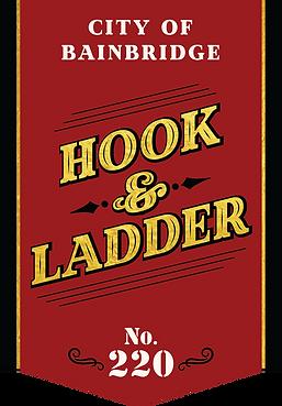 Hook & Ladder logo.png