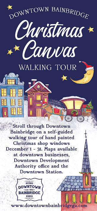 Christmas Canvas Walking Tour ad.jpg