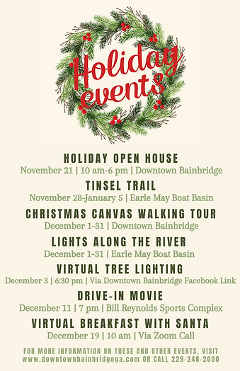 Holiday events poster.png