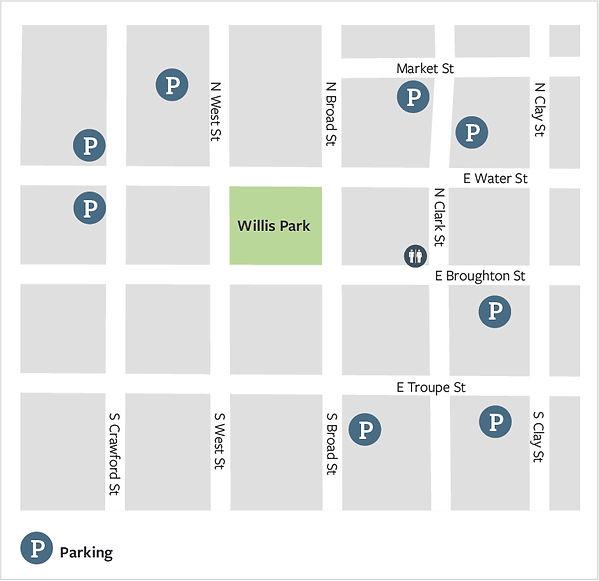 2020 updated parking map.jpg