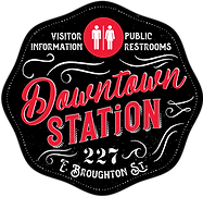 Downtown Station Logo.png