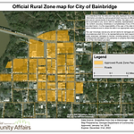 bainbridge_official_rz_map.png