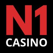 kazino n1