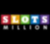 Online slots Germany