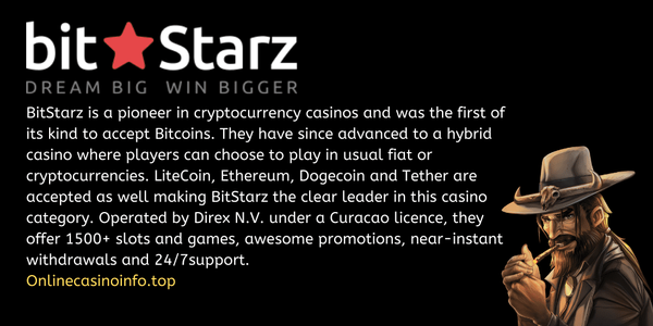 Bitstarz-online-casino-review-by-onlinec