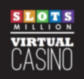 Slotsmillion Virtual Reality Casino Review