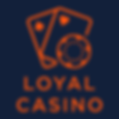 Loyal Casino Logo