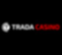 Trada onlie casino logo