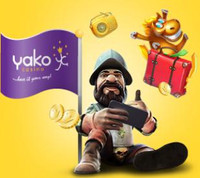 Best Online Casinos in India that Accept Indian Rupees