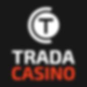 trada-casino-logo.png