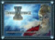 Thunderstrack 2 Slot Game