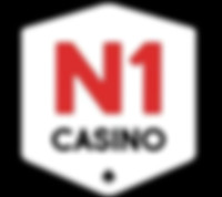 New Online Casino In Japan