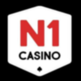 N1 Casino Logo