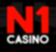 N1Casino-Logo.jpeg