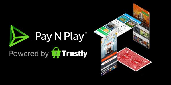 PayNplay casinos