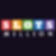 Slotsmillion virtual and online casino logo