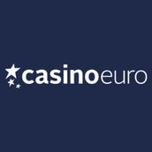 kazino euro logotips