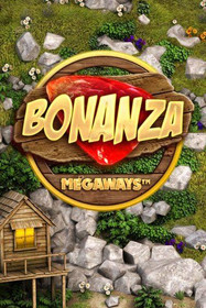 Slot Bonanza Big Time Gaming
