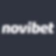Novibet Casino logo