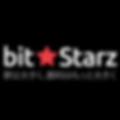Bitstarz casino japan logo