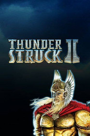 Thunderstruck II Microgaiming
