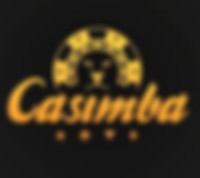 Recommended Casino UK (Casimba)