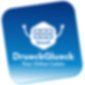 drueckglueck-casino-logo.jpg