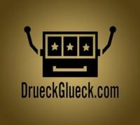 DrueckGlueck Casino