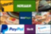 Best Online Casino Payment Methods