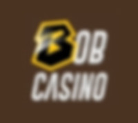 Bob Casino Live Casino Blackjack