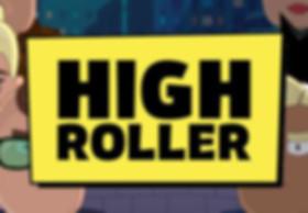 Highroller Casino Reviews