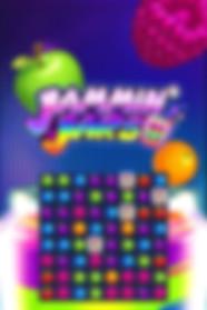 Slot Jammin 'Jars Push Gaming