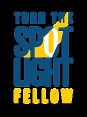 SpotlightFellowBadge.png