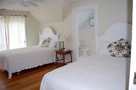 Room+6+2+fulls+BVM.jpg