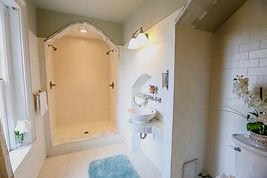 BVM+3+Bath.jpg