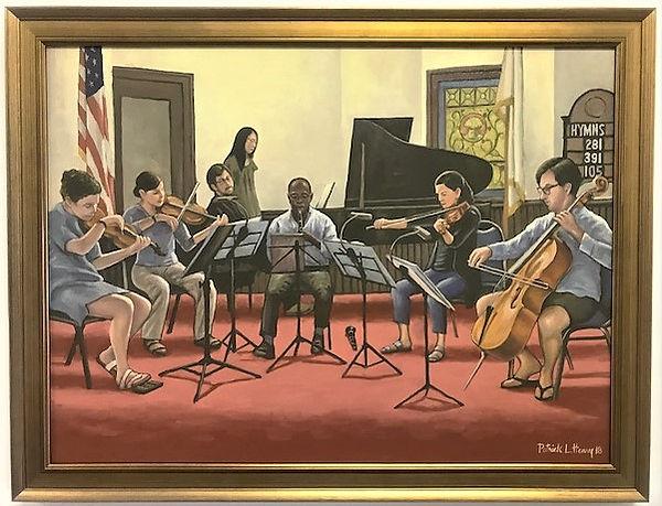 Patrick Henry painting.jpg