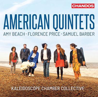 American Quintets.jpg