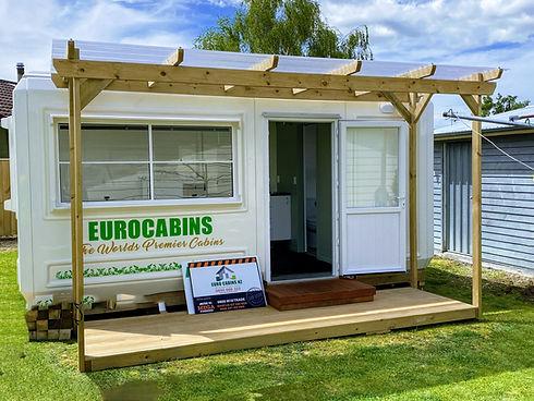 Euro Cabin (Masterton).JPG