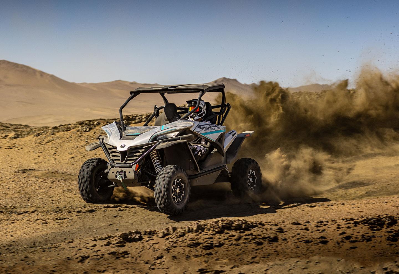 ZFORCE Desert.jpg