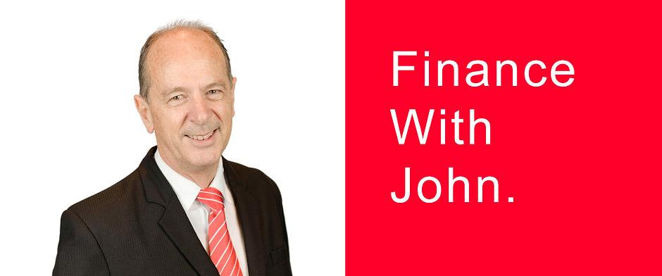Finance With John.jpg