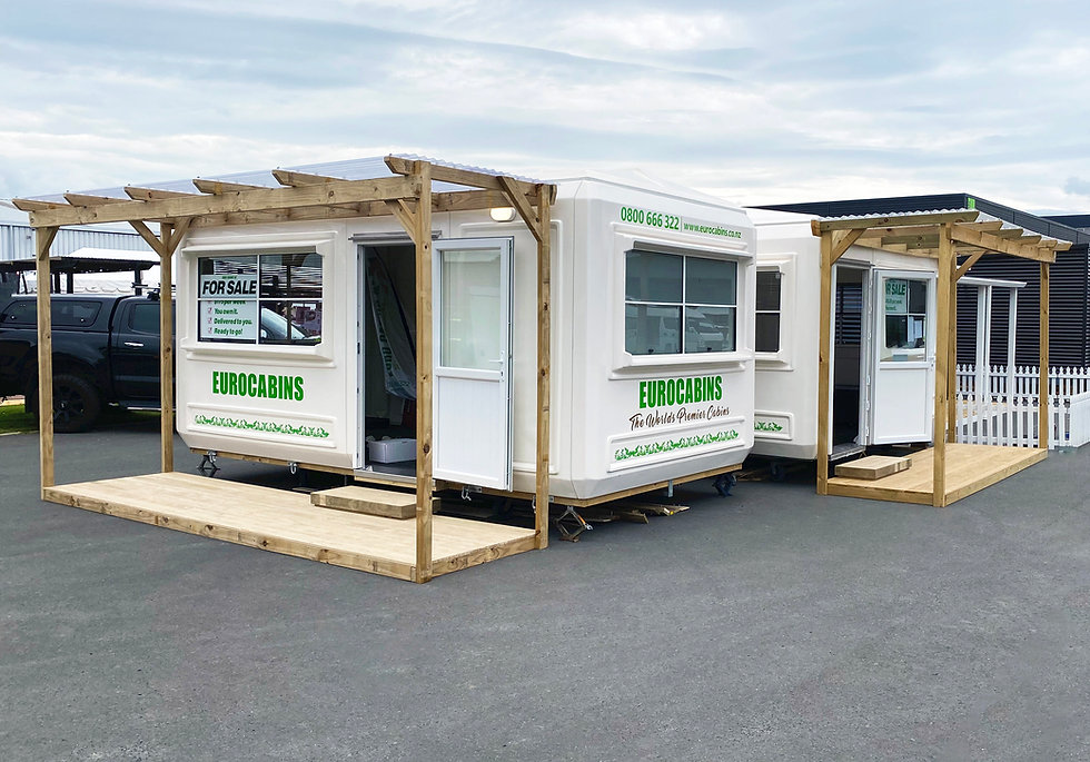 Euro Cabins NZ 2021.jpg