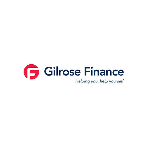 Gilrose Finance Logo.jpg
