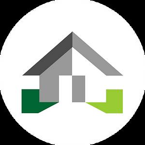 Euro Cabins Logo (Round).png