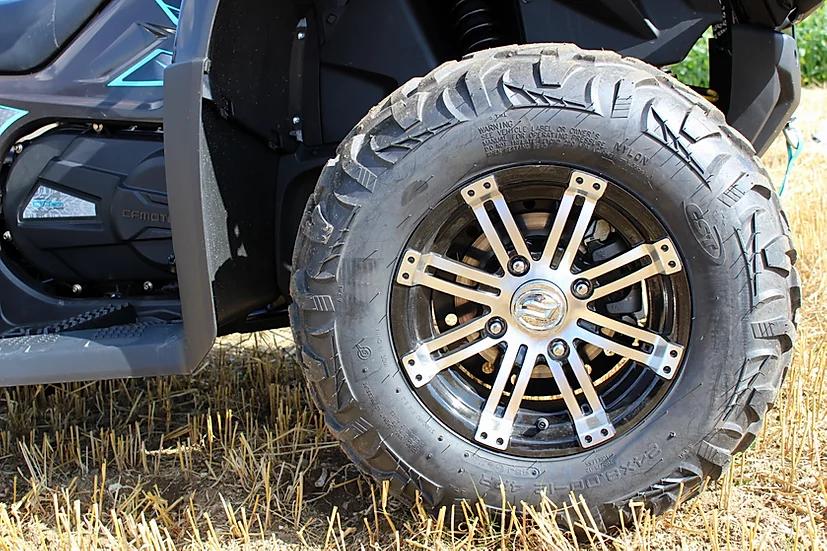 CFORCE 520 Wheel.webp