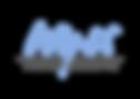 Logo_Wyss_high_transp_neu_Web.png