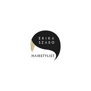 ERIKA SZABO Hairstylist