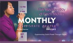 Corporate Sep 21