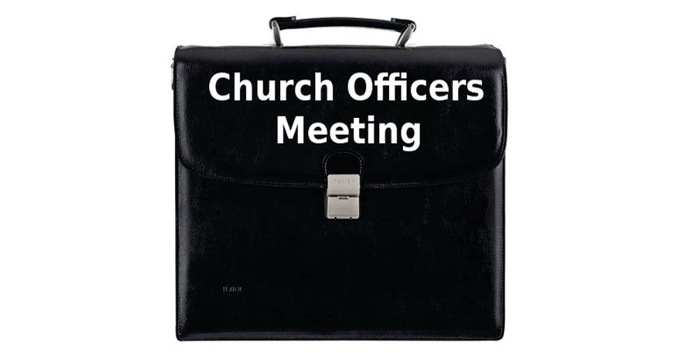 officers-meeting-img.jpg